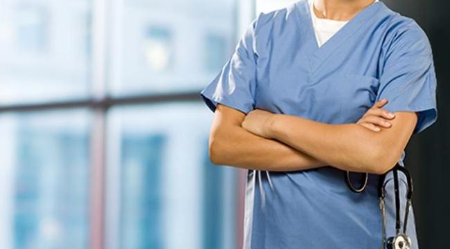 12 bin sözleşmeli sağlık personeli yerleştirme sonuçları açıklandı