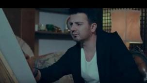 """Erhan Erkal""""İbrahim Erkal'dan Feyz Aldım"""