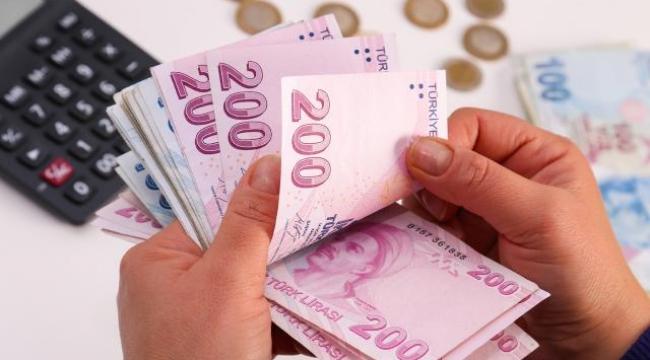 Vergi borcu ödeyecekler gece yarısına kadar kısıtlamadan muaf