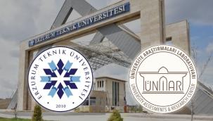 Erzurum Teknik Üniversitesi, Öğrenci Memnuniyetinde İlk 20'de