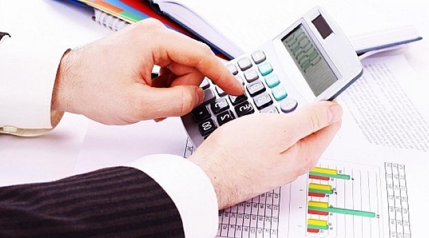 Tüketici kredisinde vade 36 aya düştü, kredi başvuruları 30 azaldı